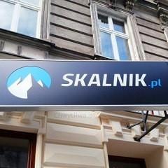 Fajna nazwa firmy, to nasza specjalność