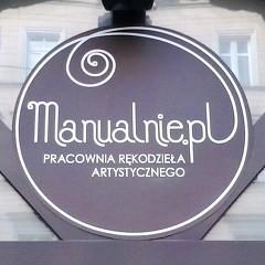 Trudno znaleźć wolną, a jednocześnie atrakcyjną nazwę domeny .pl